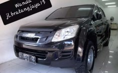 Jual mobil Isuzu D-Max 2014 bekas, Jawa Timur