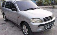 Daihatsu Taruna 2003 Riau dijual dengan harga termurah