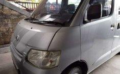 Mobil Daihatsu Gran Max 2010 AC dijual, Kalimantan Selatan