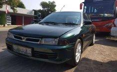 Jual Mitsubishi Lancer 1.6 GLXi 1993 harga murah di DIY Yogyakarta