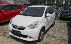 Jual mobil Daihatsu Sirion M 2018 bekas, DKI Jakarta