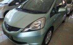 Jual mobil Honda Jazz S 2009 harga murah di DIY Yogyakarta