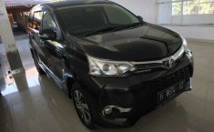 Jual Toyota Avanza Veloz 2016 terbaik di DIY Yogyakarta
