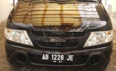 Jual mobil Isuzu Panther SMART 2008 dengan harga murah di DIY Yogyakarta