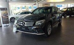 Jual mobil baru Mercedes-Benz GLC 200 AMG 2019 terbaik, DKI Jakarta