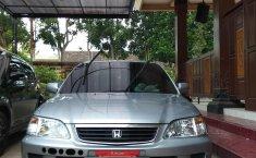 Jual mobil bekas Honda City VTEC 2000 dengan harga murah di Jawa Timur