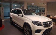 Promo Khusus Mercedes-Benz GLS GLS 400 AMG Line 2019 di DKI Jakarta