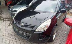Dijual mobil bekas Hyundai I20 , Riau