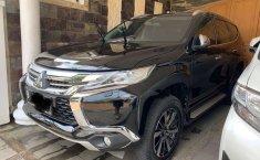 Dijual mobil bekas Mitsubishi Pajero Sport 2.5L Dakar, DKI Jakarta