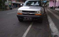 Jual mobil Opel Blazer 2000 bekas, Bali