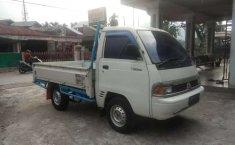 Jual mobil Mitsubishi Colt 2014 bekas, Sumatra Barat