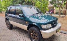 Dijual mobil bekas Kia Sportage , Jawa Barat