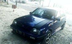 Mobil Suzuki Forsa 1988 terbaik di Jawa Timur