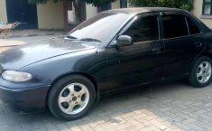 Hyundai Cakra 1997 Sumatra Selatan dijual dengan harga termurah