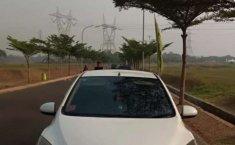 Banten, Mazda 2 R 2010 kondisi terawat