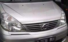 Jual mobil Nissan Serena 2010 bekas, Jawa Barat