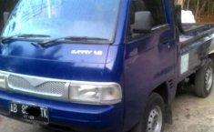 Mobil Suzuki Futura 2003 dijual, DIY Yogyakarta