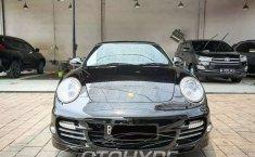 Porsche 911 2010 DKI Jakarta dijual dengan harga termurah