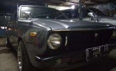 Dijual mobil bekas Toyota Corolla 1.3 Manual, Jawa Barat