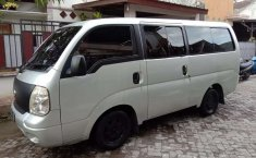 Mobil Kia Travello 2007 dijual, Nusa Tenggara Barat