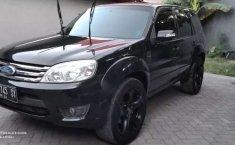 Sulawesi Selatan, jual mobil Ford Escape XLT 2008 dengan harga terjangkau