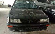 Mobil Toyota Corolla 1989 dijual, Sumatra Utara