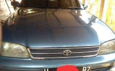 Dijual mobil bekas Toyota Corona , Jawa Tengah
