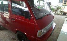 Jual cepat Suzuki Carry 2003 di Jawa Tengah