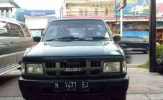 Jual mobil Isuzu Panther 1999 bekas, Jawa Timur