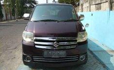 Jual Suzuki APV SGX Arena 2008 harga murah di Banten