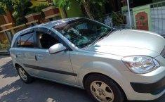 Jual mobil bekas murah Kia Pride 2005 di Jawa Tengah