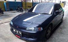 Aceh, Mitsubishi Lancer 1.6 GLXi 2000 kondisi terawat