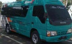 Jawa Timur, jual mobil Isuzu Elf 2.8 Minibus Diesel 2013 dengan harga terjangkau