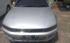 Jual cepat Mitsubishi Galant V6-24 2001 di Jawa Barat