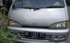 Jual mobil Daihatsu Espass 1997 bekas, Sumatra Utara