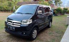Suzuki APV 2008 Jawa Barat dijual dengan harga termurah