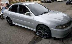 Mitsubishi Lancer 1998 Aceh dijual dengan harga termurah