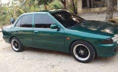Jual mobil bekas murah Mitsubishi Lancer 1.6 GLXi 1992 di Banten