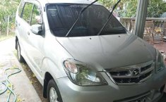 Jual mobil Daihatsu Xenia Xi DELUXE+ 2010 bekas, Jawa Tengah