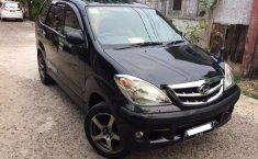 Dijual mobil bekas Daihatsu Xenia Xi FAMILY, Banten