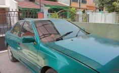 Mobil Hyundai Elantra 1996 terbaik di Jawa Tengah