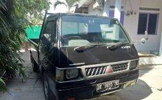 Jual cepat Mitsubishi Colt 2014 di Bali