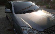 Jawa Barat, Toyota Corolla Altis J 2002 kondisi terawat