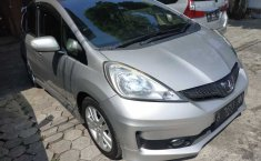 Jawa Tengah, dijual mobil Honda Jazz RS 2011 bekas