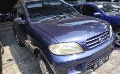 Dijual mobil Daihatsu Taruna CX 2000 bekas, Jawa Tengah