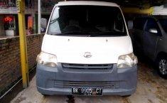 Sumatera Utara, dijual mobil Daihatsu Gran Max Blind Van 2013 bekas