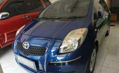 Jual mobil Toyota Yaris E 2006 bekas murah di Jawa Tengah