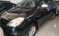 Mobil Toyota Kijang Innova 2.0 G 2008 dijual, Jawa Tengah
