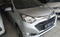 Jawa Tengah, dijual mobil Daihatsu Sigra R 2016 harga murah