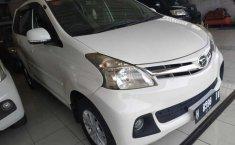 Jawa Tengah, dijual mobil Daihatsu Xenia R DLX 2013 bekas